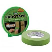 Frog Tape Painter's Masking Tape 24mm x 41m - Multi Surface